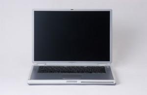 パソコン写真